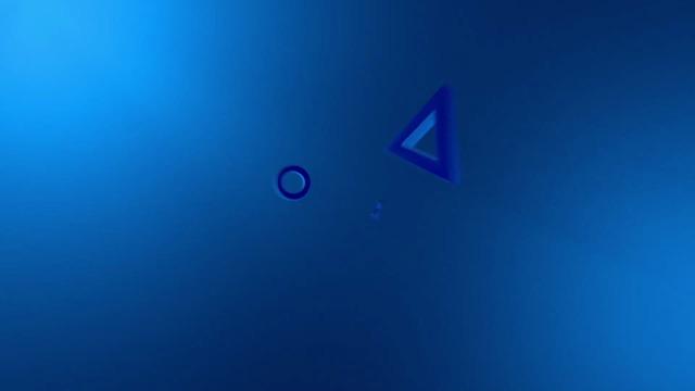 gamescom-Spielszenen mit Evie
