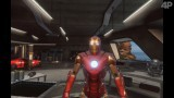 Marvel's Iron Man VR: Video-Test
