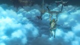 The Legend of Zelda: Breath of the Wild 2 (Arbeitstitel): E3 2021: Teaser (mit Spielszenen)