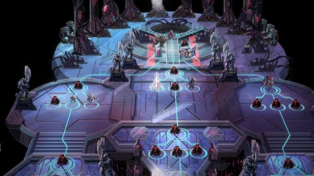 gamescom 2019: Spielszenen