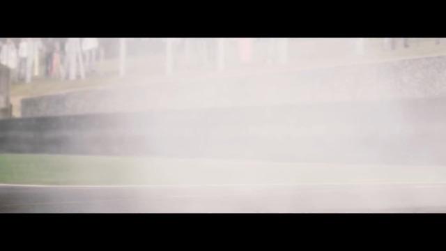 Konsolen-Launch-Trailer