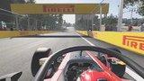 F1 2019: Video-Vorschau