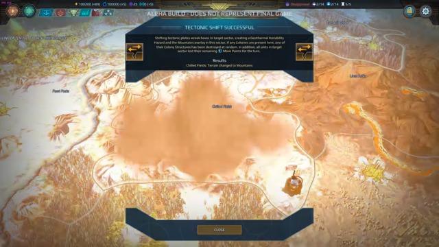Faction Spotlight: Dvar