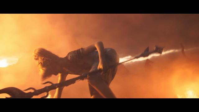 Omen-Trailer