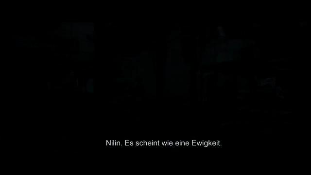 Bastille-Trailer