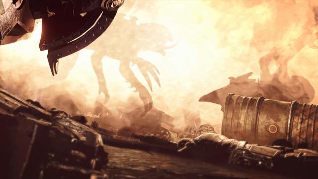 Enhanced Edition - Gameplay Trailer