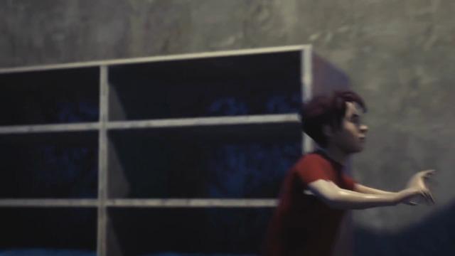 Demo-Spielszenen-Trailer