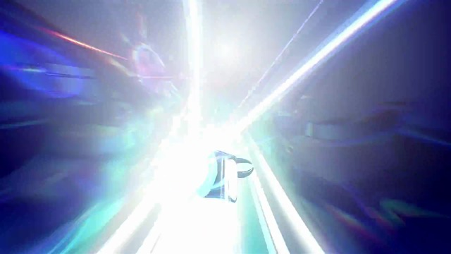 Playstation VR-Trailer