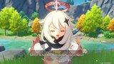 Genshin Impact: Der Einstieg (PC)