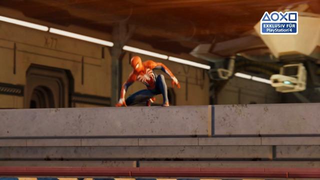 Silver Lining - DLC 3 Trailer