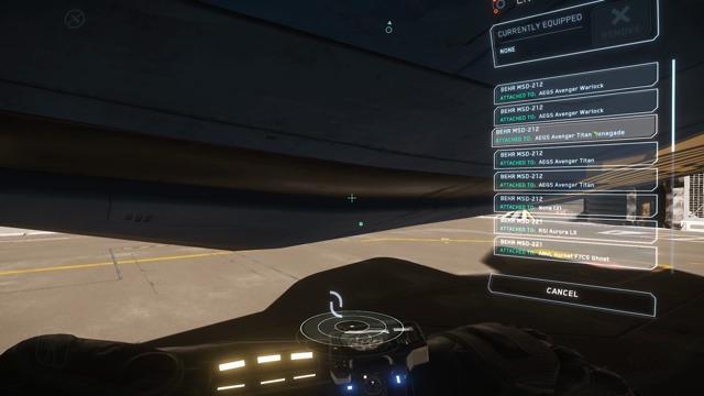 Alpha 2.6 Emergent Gameplay