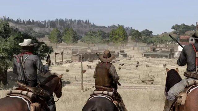 Co-Op Mission Pack-Trailer