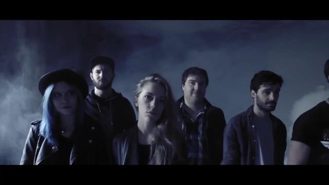 Kickstarter-Video