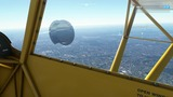 Microsoft Flight Simulator: Video-Test (Xbox Series X/S)