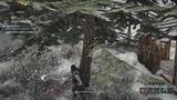 Rune 2: Video-Test