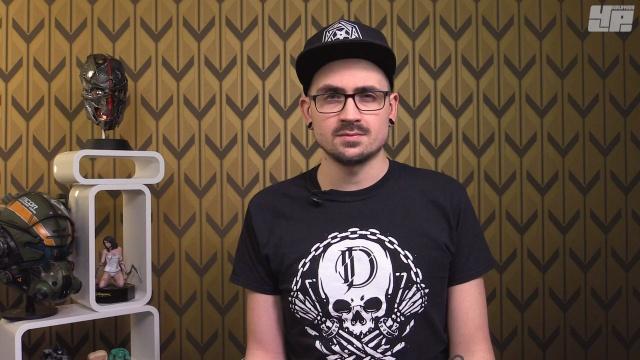 Video-Kommentar: Eine Chance für Bungie?