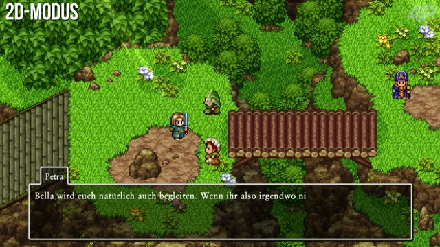 2D-und-3D-Modus-Dragon-Quest-11-S-Streiter-des-Schicksals-Definitive-Edition