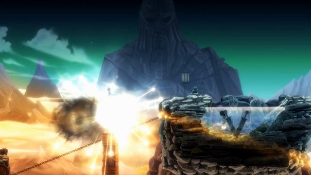 Accolades & Multiplayer Trailer