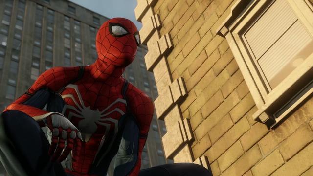 Mark Cerny introduces PS4 Pro