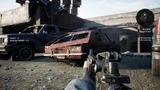 Terminator: Resistance: Video-Test