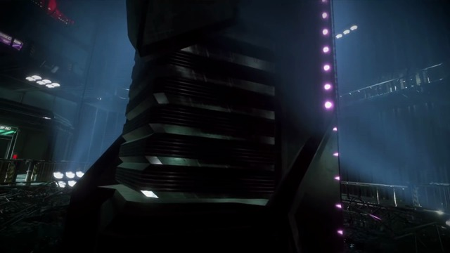 Episode 5 & PS4 Launch-Trailer
