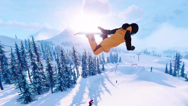 Xbox & Bethesda Showcase Trailer