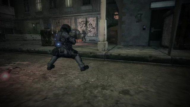 Madness of War - E3 Remix