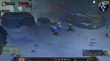 World of WarCraft Classic: Video-Test
