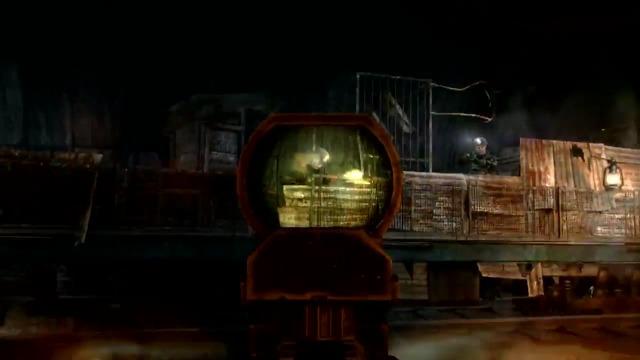 E3-Demo (Teil 3)