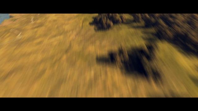 CGI-Trailer vom Cäsar-in-Gallien-DLC