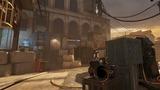 Half-Life: Alyx: Fünf Fakten vor dem Spiel