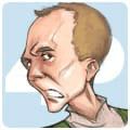 Benjamin Schmädig - Redakteur bei 4Players.de