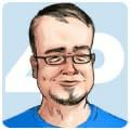 Marcel Kleffmann - redaktionelle Mitarbeit bei 4Players.de
