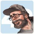 Matthias Schmid - redaktionelle Mitarbeit bei 4Players.de