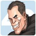 Michael Krosta - Redakteur bei 4Players.de